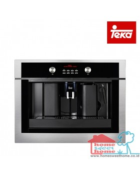 Coffee Machines Teka CML 45 S