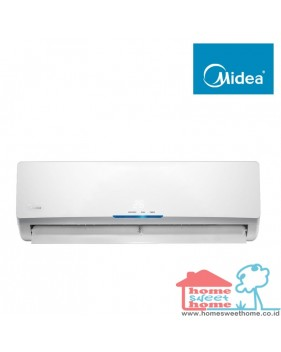 air conditioner midea super fairy (1/2PK)