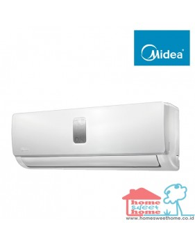 air conditioner midea (1.5PK)