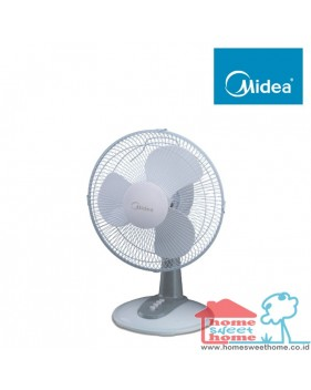 desk fan midea (FT30-8J)