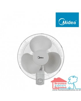 wall fan midea (FW40-6H)