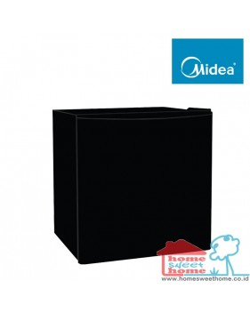 lemari es midea ONE DOOR (HS-65L)