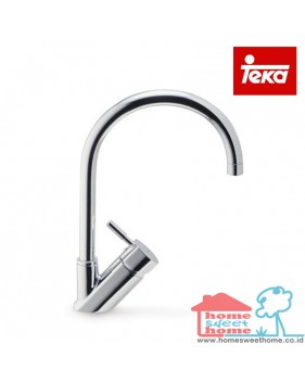 Kran Air Teka Kobe High Spout