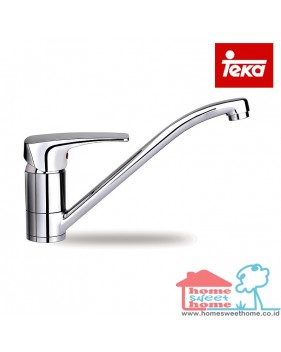 Kran Air Teka MS 1 Low Spout