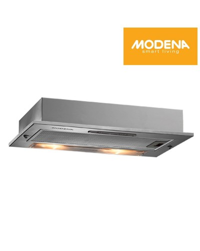 Cooker Hood Modena SOTTO - BX 6500