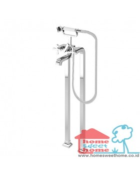 Toto TX445SWCV3 Bath&Shower