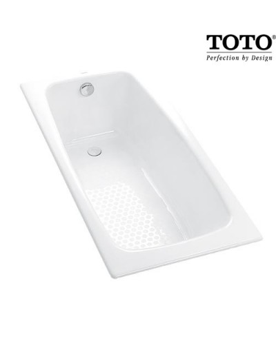 Bathtub TOTO FBY1520PE