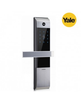 Yale Digital Door Lock YDM3109