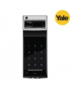 Yale Digital Door Lock YDR4110