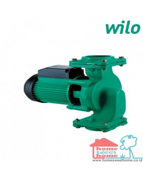 Wilo PH - 123 E Pompa Sirkulasi Air Panas (Hot Water Circulation Pumps)