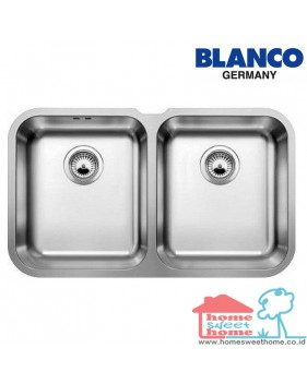 Blanco Kitchen Sink Supra 340/340-U