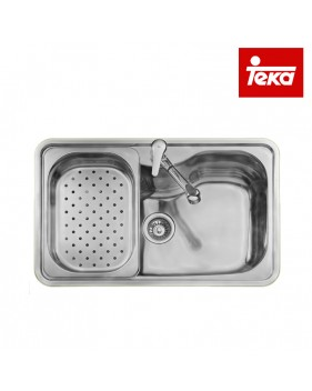 Kitchen Sink Teka Bahia 1B