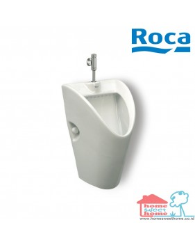 Roca Urinal Chic