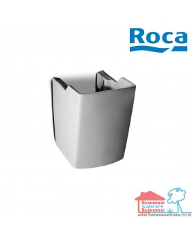Roca Hall Semi Pedestal