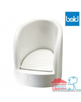 Bold Foot Washer Wudhu series