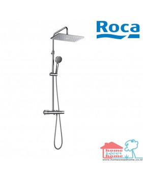 Roca Shower Columns Even T