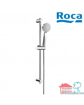Roca Stella 100 Shower Kit 3 functions