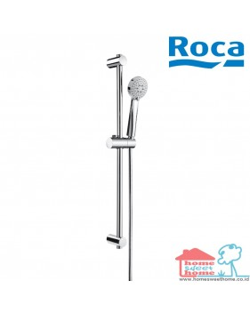 Roca Stella 100 Shower Kit 1 Function