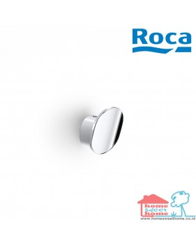 Roca Accessories Robe Hook