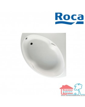 Roca Bathtub Genova