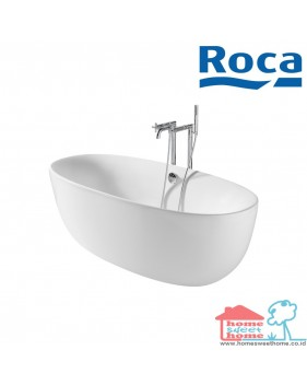 Roca Bathtub Virginia