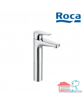Roca Atlas Faucet High Neck