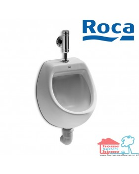 Roca Mini Urinal