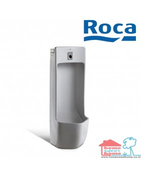 Roca Urinal Site Electronic With Sensor