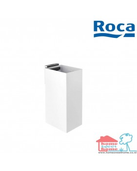 Roca Accessories Rubik Wall Mounted Tumbler