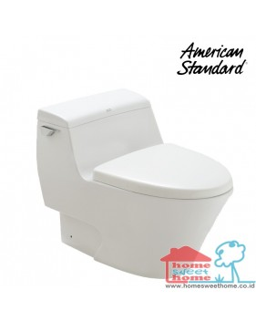Ids dynamic Toilet