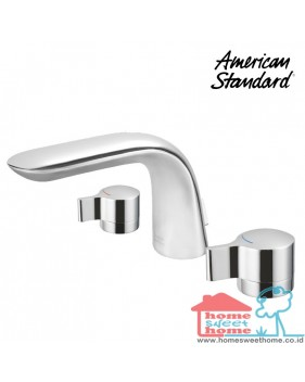 Basin mixer Ids dynamic