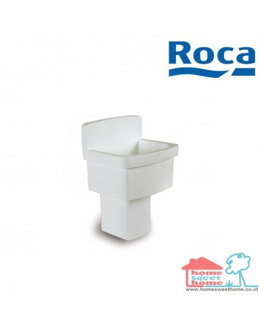 Roca Laundry Sinks Hamito