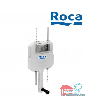 Roca Duplo System Basic Tank Compact