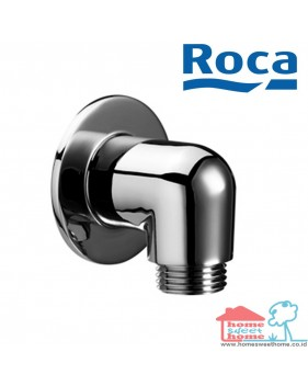 Roca Water Supply Aqua Corner