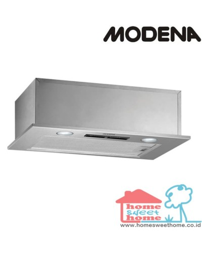 MODENA HOOD SOTTO - BX 6503