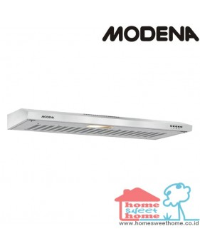 MODENA PENGHISAP UDARA ESILE - PX 9012 SS