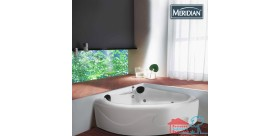 Meridian Bathtub Honeymoon