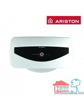 Ariston water heater slim 30 DL