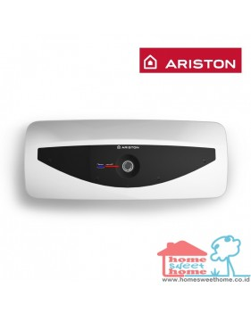 Pemanas Air Ariston Seri SLIM 20