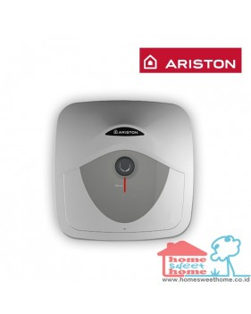 Ariston water heaters series Andris RS