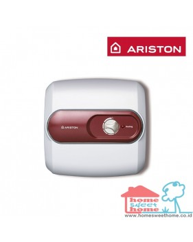 Pemanas air Ariston Nano