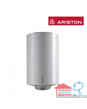 Ariston water heater Pro Eco