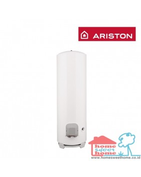 Pemanas air Ariston Ari stab