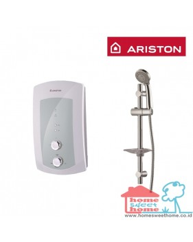 Water Heater Ariston S3