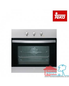 Electric OVEN TEKA HE 615