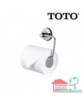 Paper Holder TOTO TX11B