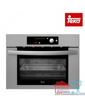Electric OVEN TEKA HK 930 S