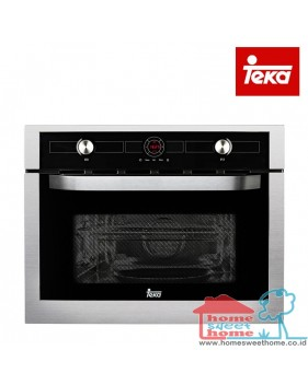 TEKA Microwave oven MCL 32 BIS