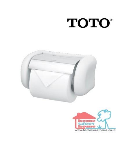 TOTO Toilet Paper Holder AW360J