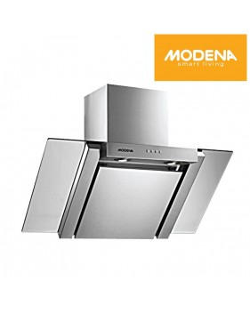 Cooker Hood Modena BELLA - CX 9703